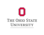 The Ohio State University Department of Chemistry and Biochemistry Alumni Group