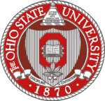 Ohio-State-Buckeyes-Logo-Browser
