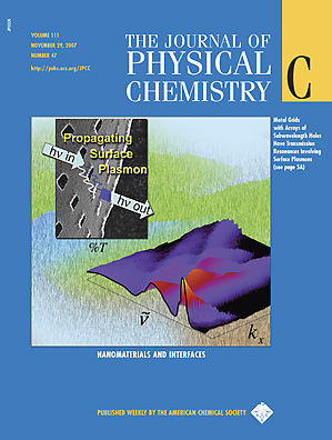 JPC cover