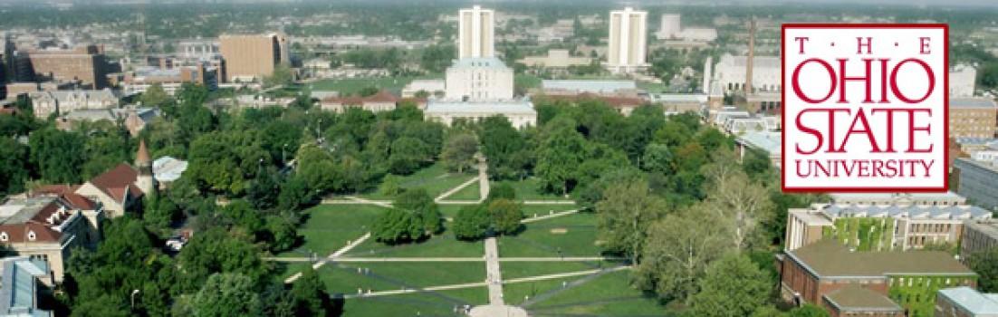 ohio state university phd dissertations