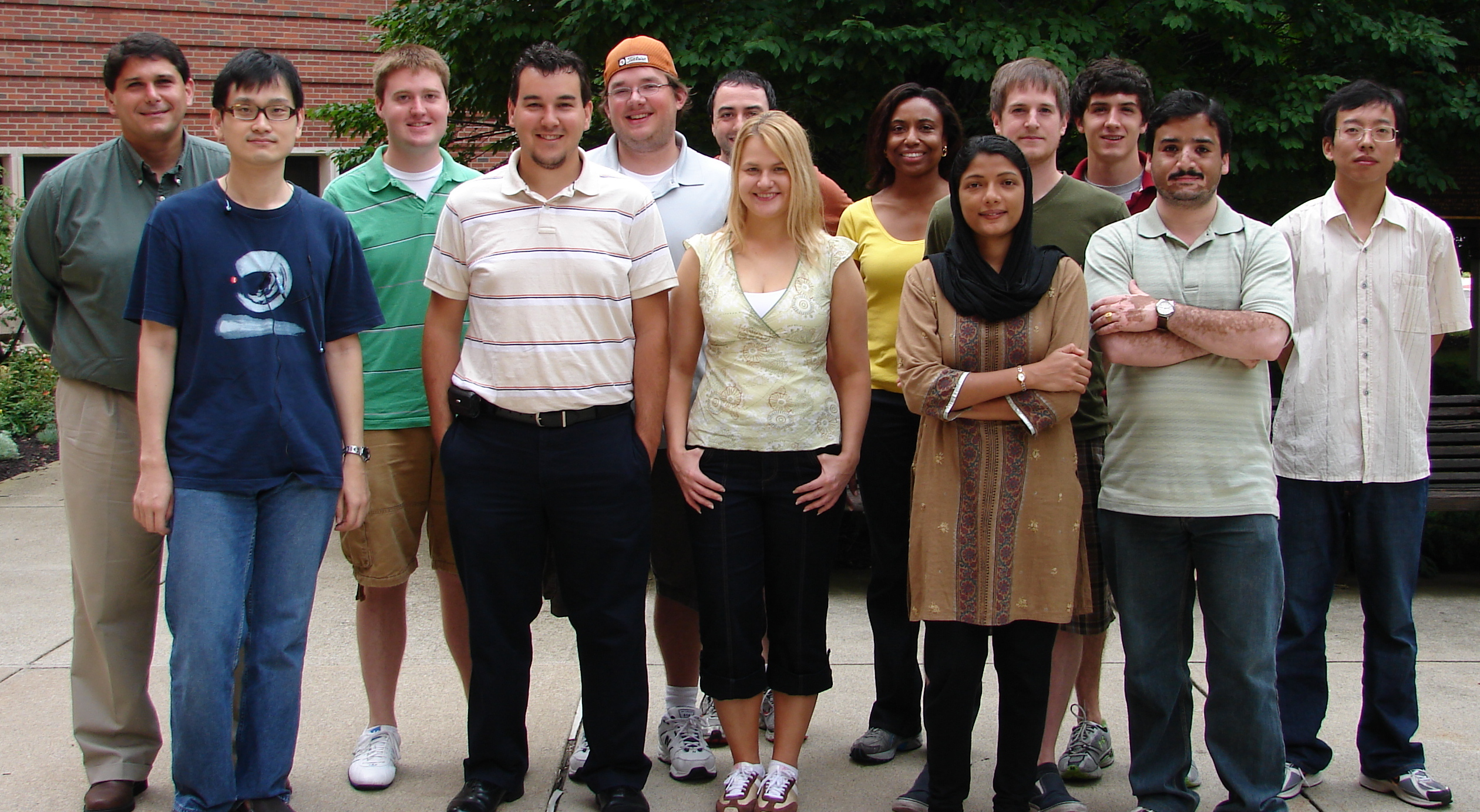 group_picture_Fall_2010