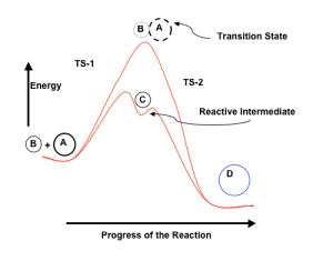 reactive_intermediates