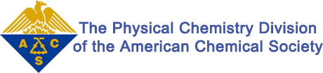 ACS PhysChem Logo