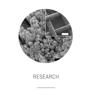 Research Circle Button_cr