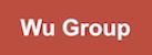 Wu Group