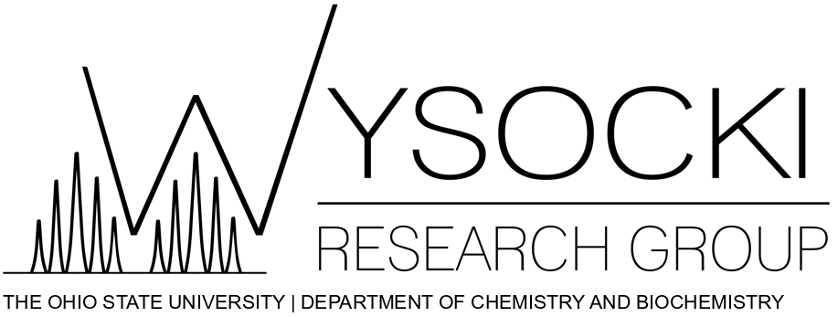 Publications – Wysocki Research Group